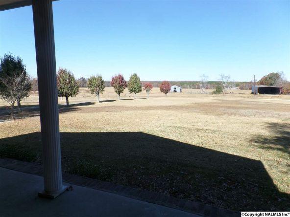 11 County Rd. 317, Dawson, AL 35963 Photo 32