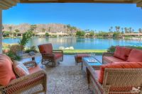 Home for sale: 80611 Cherry Hills Dr., La Quinta, CA 92253
