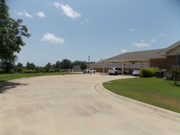 2713 E. Nettleton, Jonesboro, AR 72401 Photo 8
