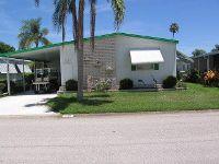 Home for sale: 209 Sable Palm Dr., Vero Beach, FL 32966