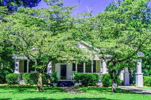 513 Park Avenue, Dothan, AL 36303 Photo 10