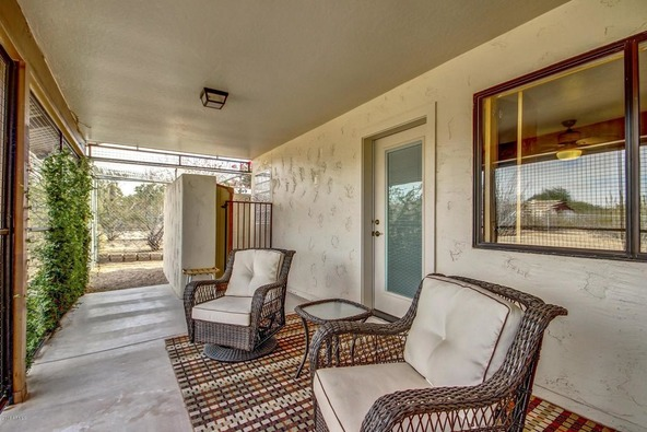7516 E. Hermosa Vista Dr., Mesa, AZ 85207 Photo 17