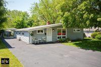 Home for sale: 120 Elm Avenue, North Aurora, IL 60542