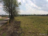 Home for sale: Industrial Park Rd., Cullman, AL 35055