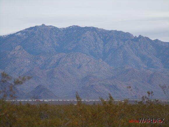 4899 W. Vaquero Dr., Golden Valley, AZ 86413 Photo 5
