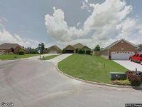 Home for sale: Winged Foot, Jonesboro, AR 72401