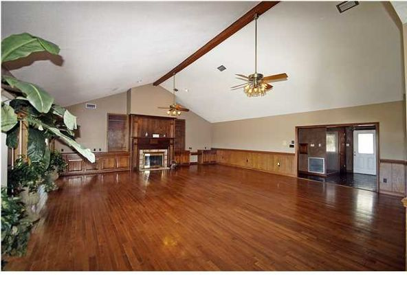 3636 Riviere Du Chien Rd., Mobile, AL 36693 Photo 20