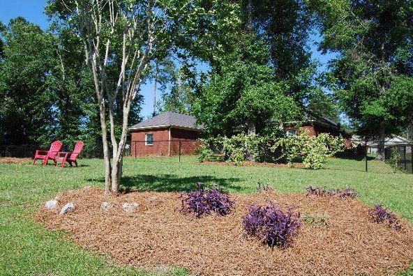 207 Cotton Ridge Ln., Dothan, AL 36301 Photo 48