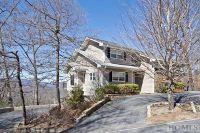 Home for sale: 320 Saddleback Cir., Sky Valley, GA 30537
