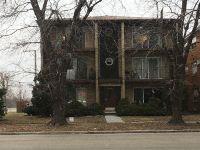 Home for sale: 7152 99th St., Chicago Ridge, IL 60415