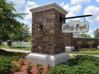 Home for sale: 520 Pittman Avenue, Vero Beach, FL 32968