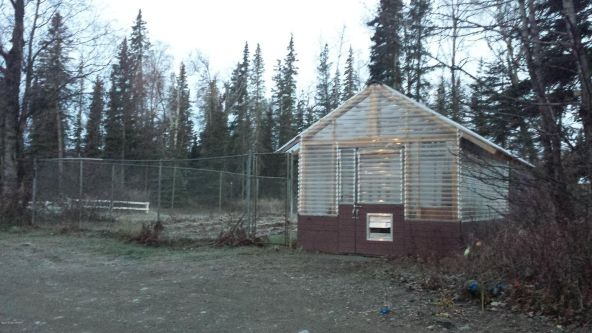 52895 Lisburne Ave., Nikiski, AK 99635 Photo 19