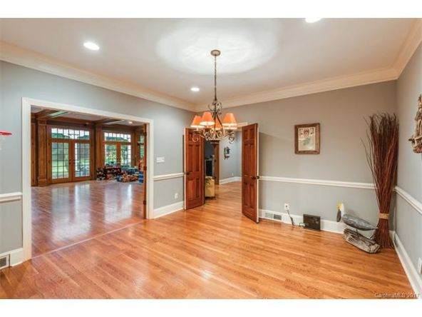 2026 Wendover Rd., Charlotte, NC 28211 Photo 12