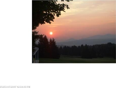 56 Country Club Rd., Rangeley, ME 04970 Photo 4