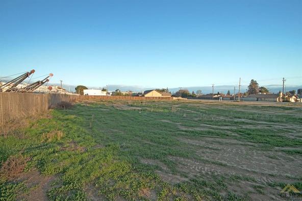 2 Petrol Rd., Bakersfield, CA 93308 Photo 18