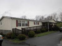 Home for sale: 138 Myrtle Ln., Rural Retreat, VA 24368