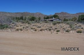 6325 Quail Run Pl., Kingman, AZ 86401 Photo 2