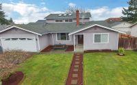 Home for sale: 932 N. Winnifred St., Tacoma, WA 98406