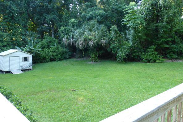13848 Hillandale Dr., Jacksonville, FL 32225 Photo 15