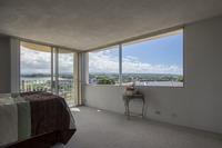Home for sale: 101 Aupuni St. Apt. 701, Hilo, HI 96720
