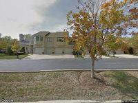 Home for sale: 7th, Geneva, IL 60134