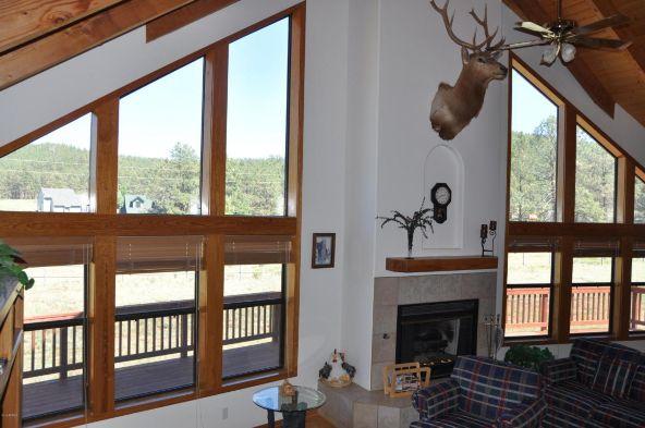 13427 E. Kings Deer Rd., Parks, AZ 86018 Photo 24