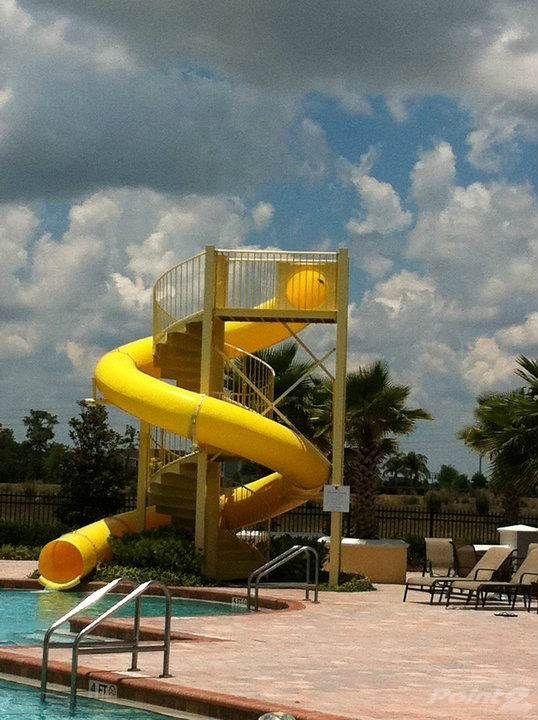 2214 Barrigton Loop, Davenport, FL 33897 Photo 6