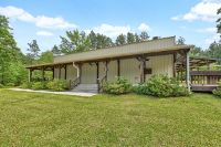 Home for sale: 23566 Will Houlton Rd., Kentwood, LA 70445