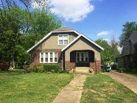 Home for sale: 3315 Buckner Ln., Paducah, KY 42001