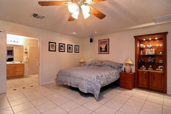 2321 W. Desert Hills Dr., Phoenix, AZ 85086 Photo 45