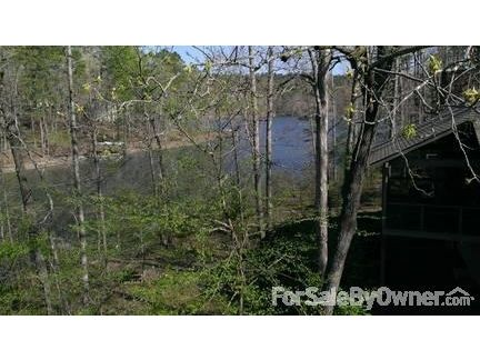 35 Sabiote Way, Hot Springs Village, AR 71909 Photo 2