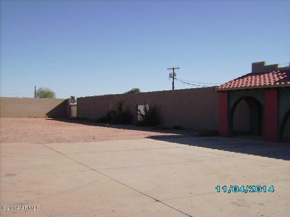 1118 E. Jimmie Kerr Blvd., Casa Grande, AZ 85122 Photo 2