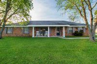 Home for sale: 1102 Mar Dr., Lockport, LA 70374