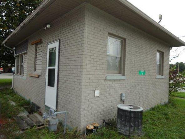 202 East Washington St., Rensselaer, IN 47978 Photo 14