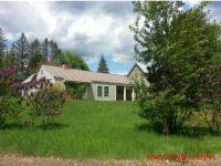 Home for sale: 109 Highland Ave., Hartford, VT 05001