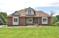 Home for sale: 51 Plantation Dr., Shelbyville, KY 40065