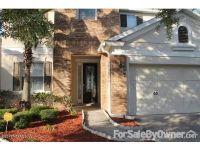 Home for sale: 3919 Highgate Ct., Jacksonville, FL 32216