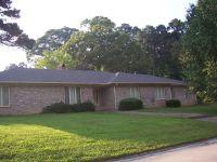 Home for sale: 720 Cedarwood, El Dorado, AR 71730
