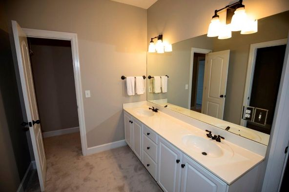 51 Pine Point Cir., Eclectic, AL 36024 Photo 91