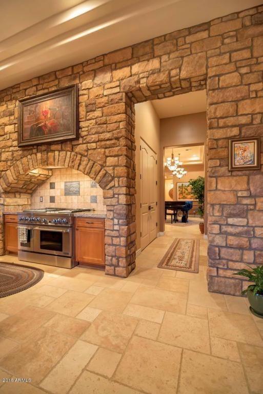 36245 N. Boulder View Dr., Scottsdale, AZ 85262 Photo 10