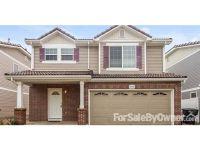Home for sale: 21606 55th Pl., Denver, CO 80249