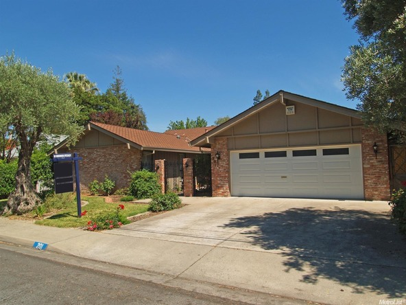 201 Griswold Ave., Modesto, CA 95350 Photo 2