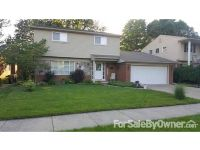 Home for sale: 17275 Midway Ave., Allen Park, MI 48101