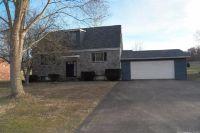 Home for sale: 2865 Beth Ln., Corydon, IN 47112