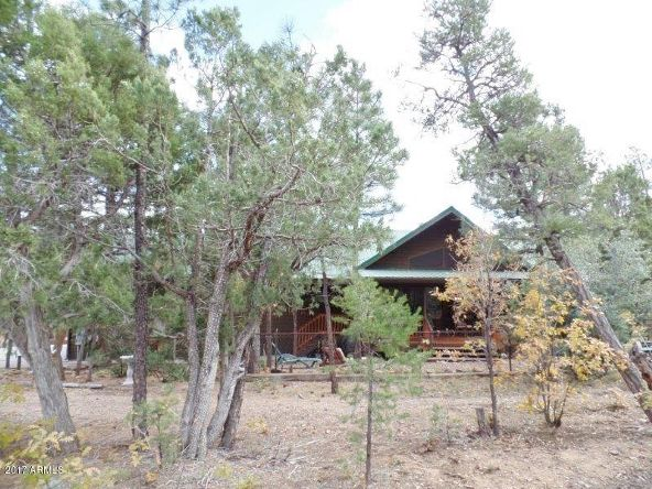 1800 S. Knoll Trail, Show Low, AZ 85901 Photo 18