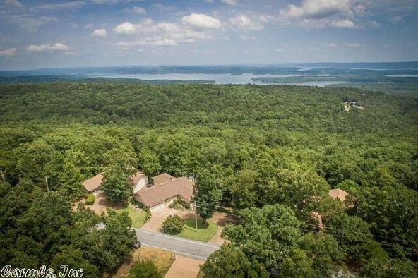 221 Pine Hill Rd., Fairfield Bay, AR 72088 Photo 14