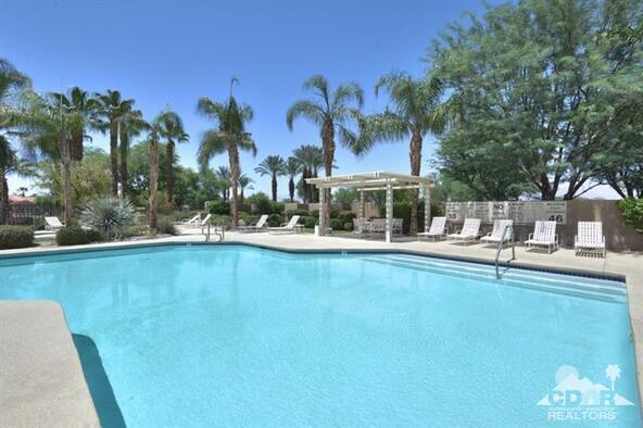 968 Mesa Grande Dr., Palm Desert, CA 92211 Photo 28