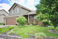 Home for sale: 1032 S. Jessica Ln., Green Acres, WA 99016