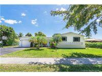 Home for sale: 10965 S.W. 107th Ave., Miami, FL 33176