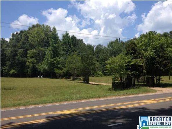 8080 Gadsden Hwy., Trussville, AL 35173 Photo 2